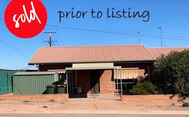 4 / 18 Ward Street, Whyalla, SA, 5600 - Image 1
