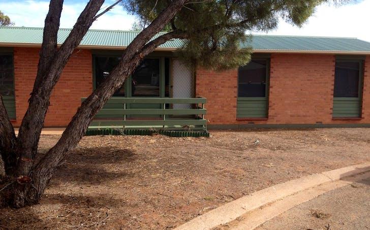 34 Karingal Close, Whyalla Norrie, SA, 5608 - Image 1
