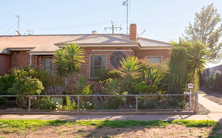 41 Hincks Avenue, Whyalla Norrie, SA, 5608 - Image 1
