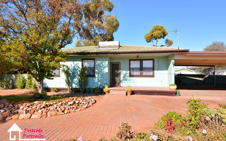 65 Russell Street, Whyalla Norrie, SA, 5608 - Image 1