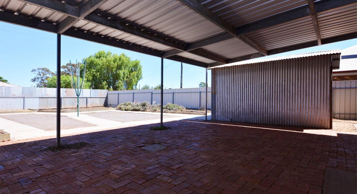 21 Henderson Street, Whyalla Norrie, SA, 5608 - Image 10