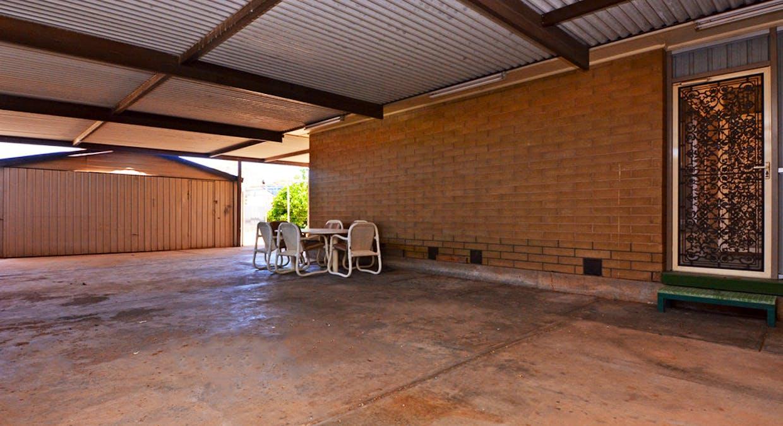 7 Flinders Avenue, Whyalla Stuart, SA, 5608 - Image 14