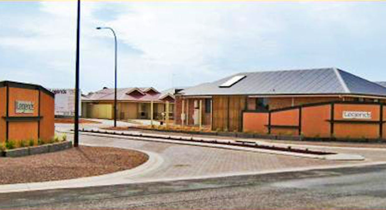 45 Vern Schuppan Drive, Whyalla Norrie, SA, 5608 - Image 4