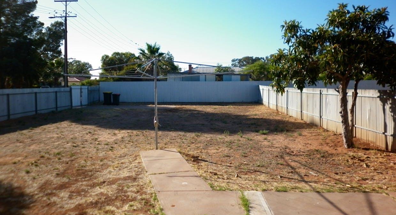 18 Derwent Close, Port Augusta, SA, 5700 - Image 13