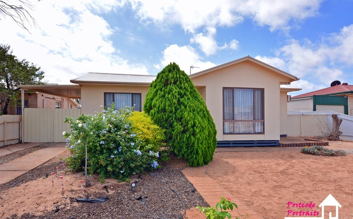 36 Gordon Street, Whyalla Norrie, SA, 5608 - Image 1