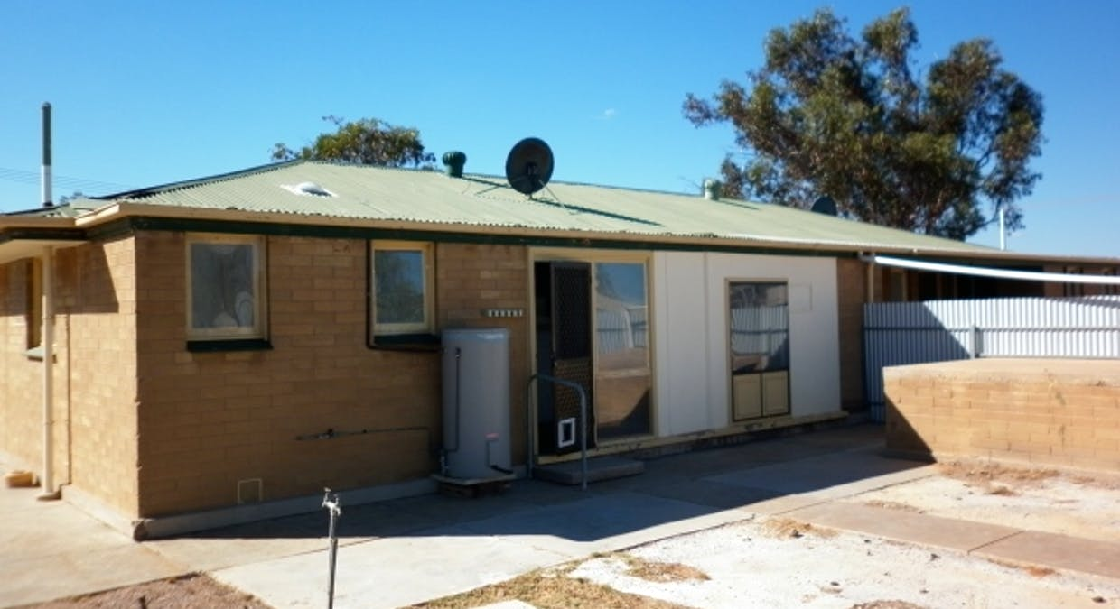 20 and 22 Mealy Street, Port Augusta, SA, 5700 - Image 13