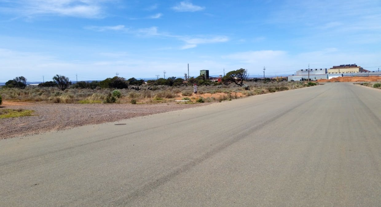 Whyalla Industrial Estate, Whyalla Barson, SA, 5601 - Image 3
