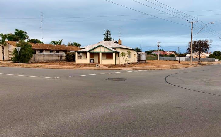 94 Rudall, Whyalla Playford, SA, 5600 - Image 1