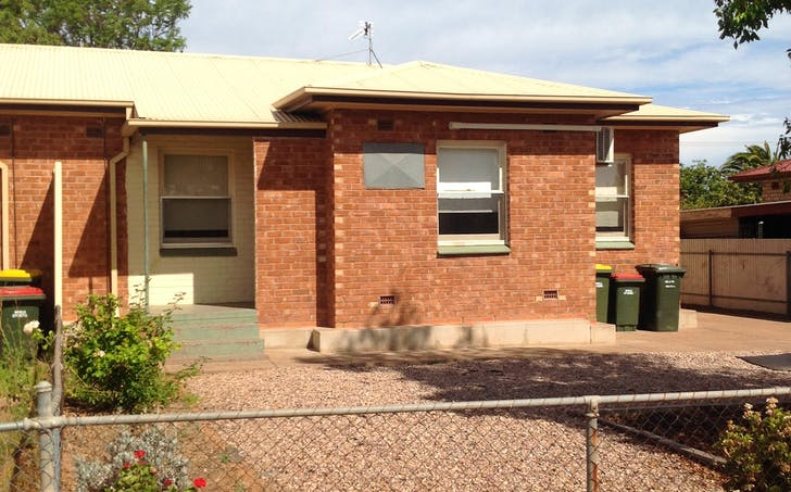 24 Mudge Street, Whyalla Norrie, SA, 5608 - Image 1