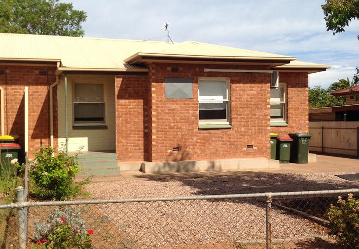 24 Mudge Street, Whyalla Norrie, SA, 5608