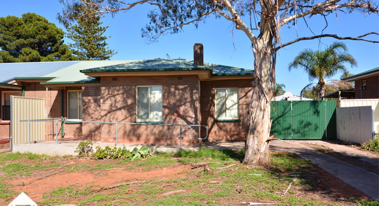 9 Flew Street, Whyalla Norrie, SA, 5608 - Image 1