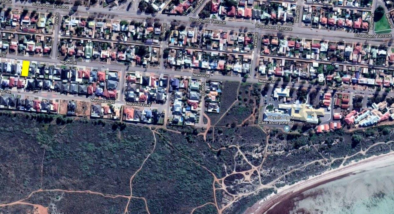 89 Newton Street, Whyalla, SA, 5600 - Image 5