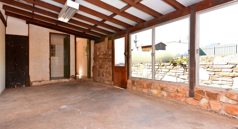 60 Rudall Avenue, Whyalla Playford, SA, 5600 - Image 10