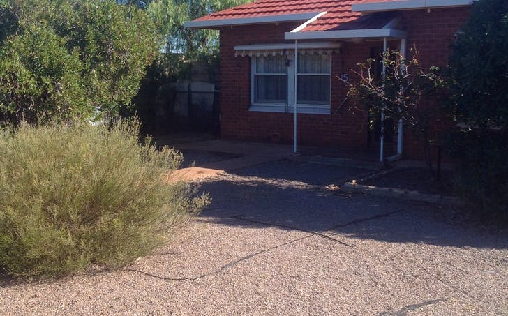 15 Mcewin Street, Whyalla Playford, SA, 5600 - Image 1