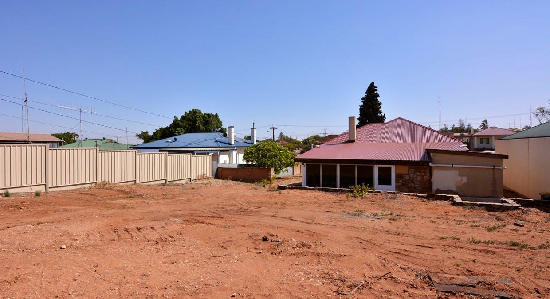 60 Rudall Avenue, Whyalla Playford, SA, 5600 - Image 12