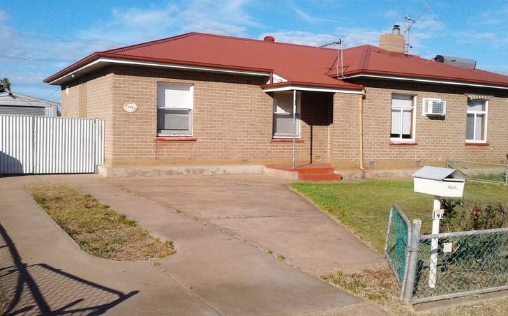 148 Hincks Avenue, Whyalla Norrie, SA, 5608 - Image 1