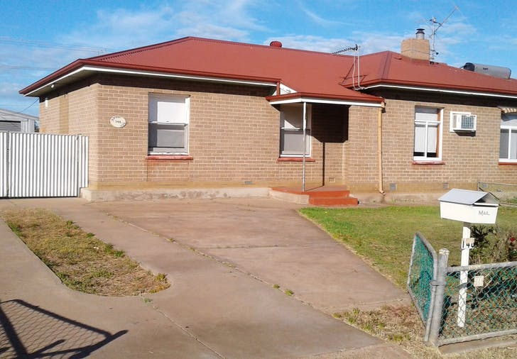 148 Hincks Avenue, Whyalla Norrie, SA, 5608