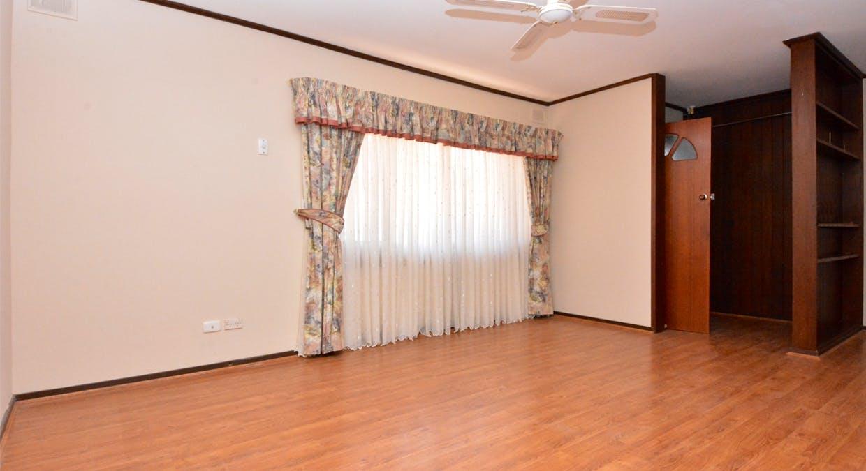 3/100 Flinders Avenue, Whyalla Stuart, SA, 5608 - Image 2