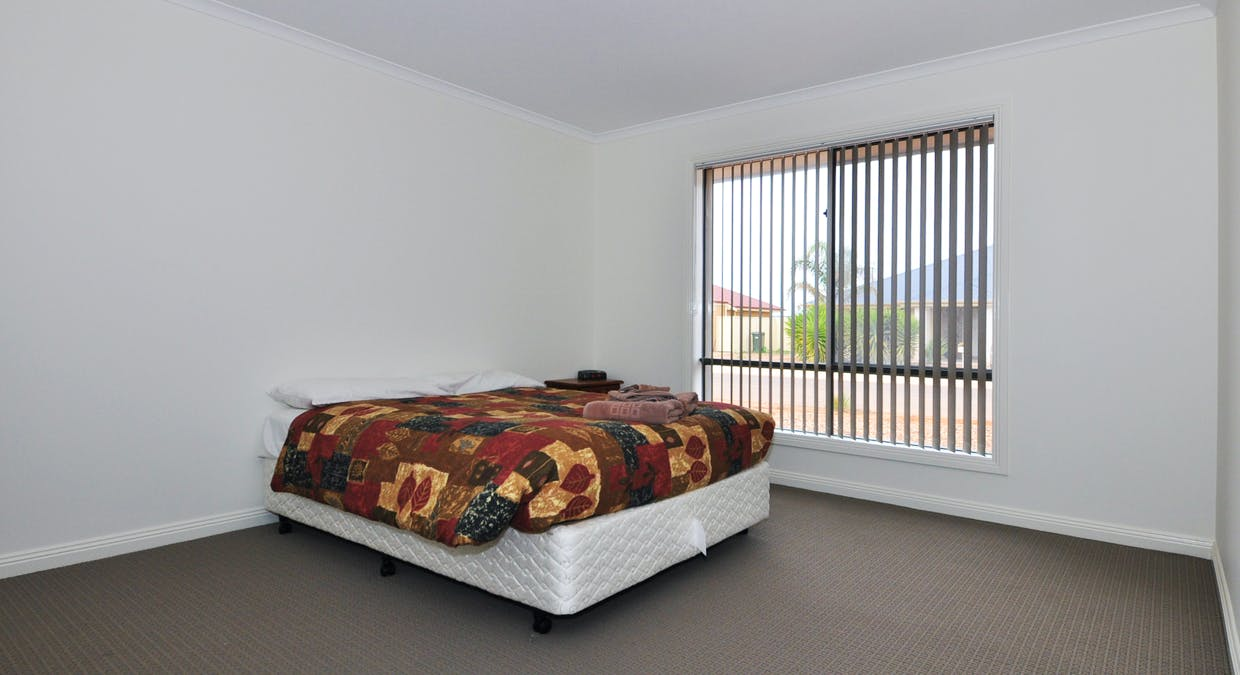 18 Buddy Newchurch Place, Whyalla Norrie, SA, 5608 - Image 9