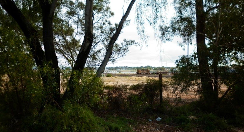 16 Daniel Terrace, Port Augusta, SA, 5700 - Image 10