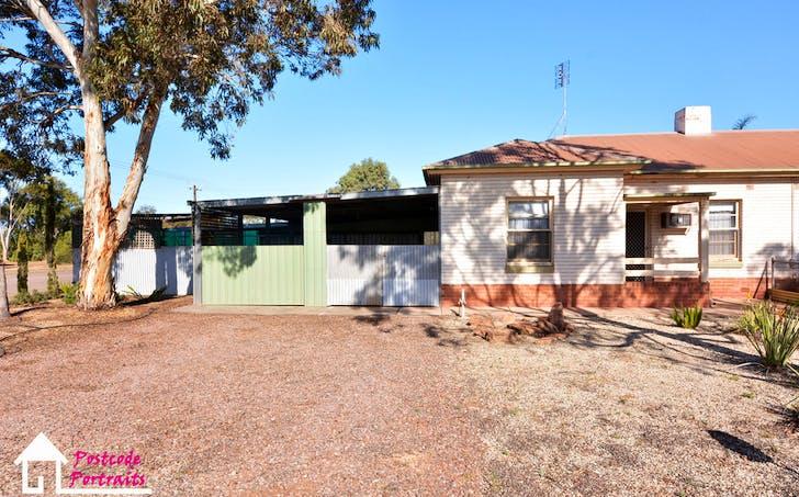 59 Goodman Street, Whyalla, SA, 5600 - Image 1