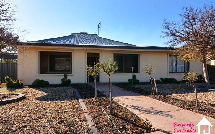 48 Cudmore Terrace, Whyalla, SA, 5600 - Image 1