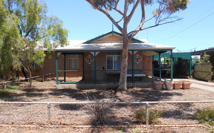 19 Mebberson, Whyalla Norrie, SA, 5608 - Image 1