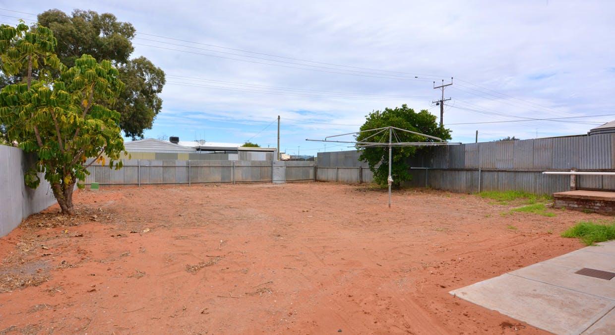 9 Edgar Street, Whyalla Norrie, SA, 5608 - Image 9