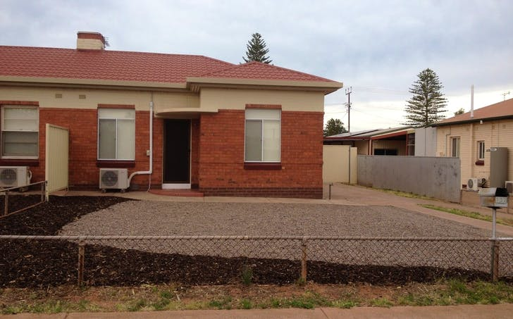 132 Playford Avenue, Whyalla Playford, SA, 5600 - Image 1