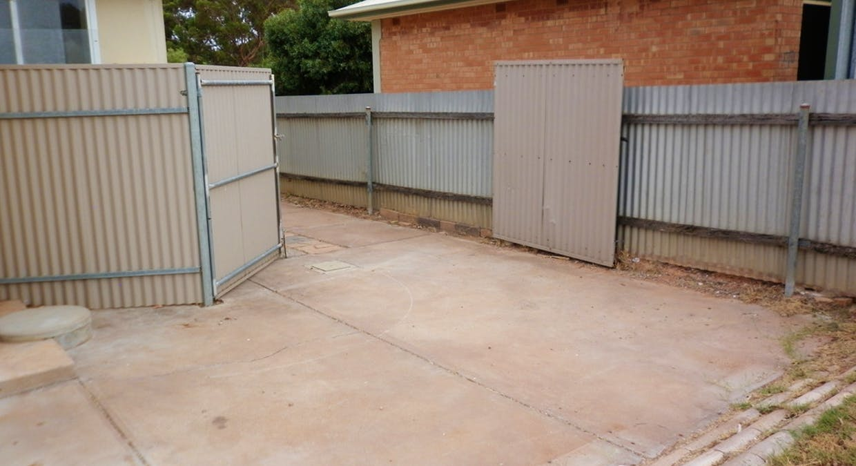 10 and 12 Bryant Street, Port Augusta West, SA, 5700 - Image 16