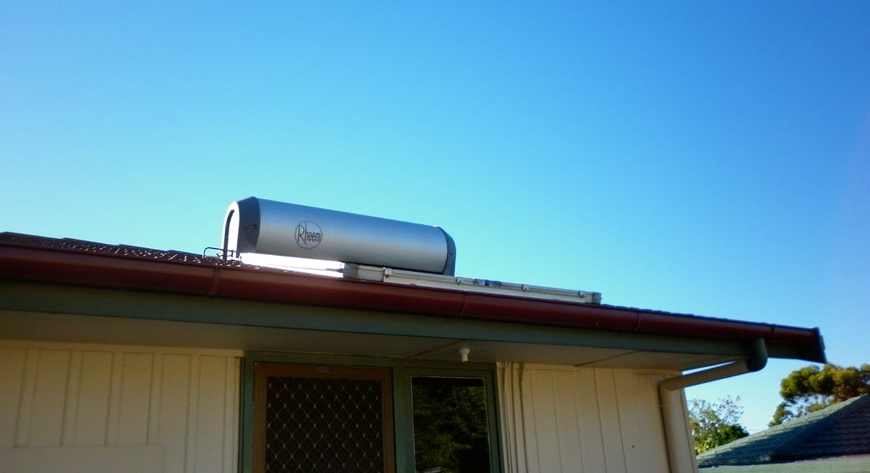 30 Larkin Crescent, Port Augusta, SA, 5700 - Image 16