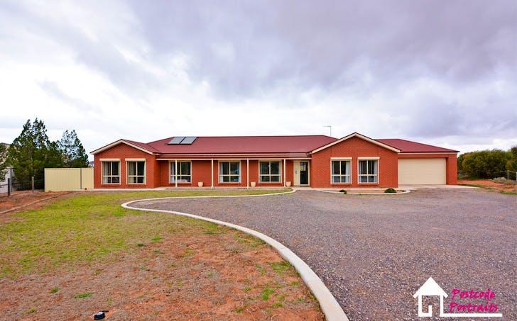 3 Swagman Court, Whyalla Jenkins, SA, 5609 - Image 1