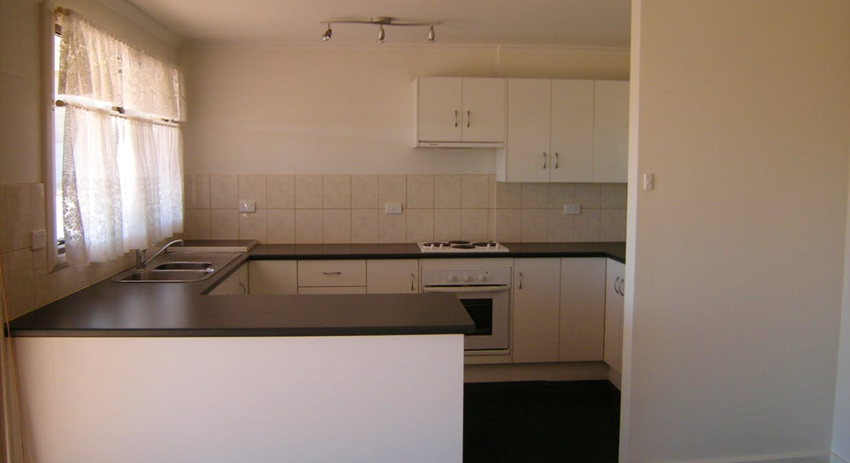 57 Playford Avenue, Whyalla Playford, SA, 5600 - Image 7