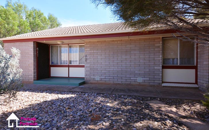 Unit 2 / 7 Fisk Street, Whyalla Norrie, SA, 5608 - Image 1