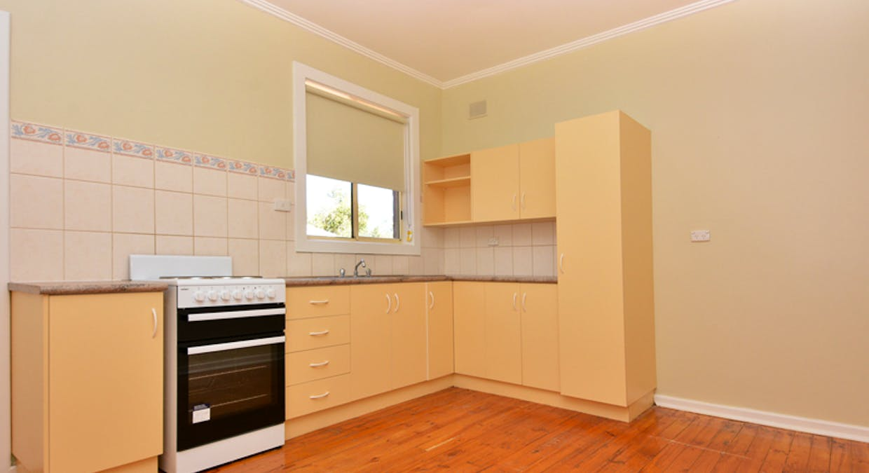 9 Flew Street, Whyalla Norrie, SA, 5608 - Image 3