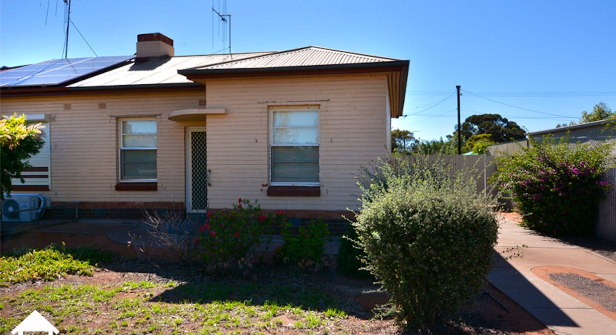 112 Playford Avenue, Whyalla, SA, 5600 - Image 1