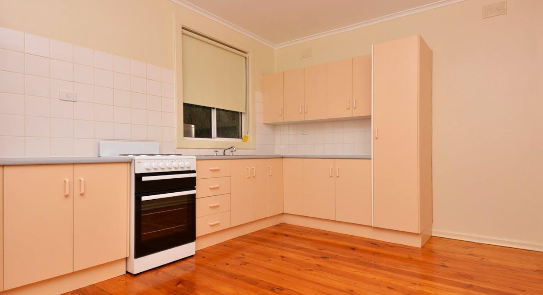13 and 15 Dunsford Street, Whyalla Stuart, SA, 5608 - Image 15