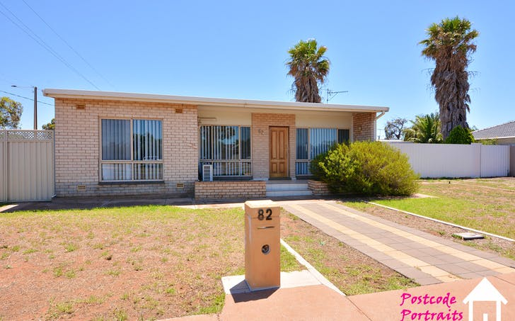 82 Jenkins Avenue, Whyalla Norrie, SA, 5608 - Image 1
