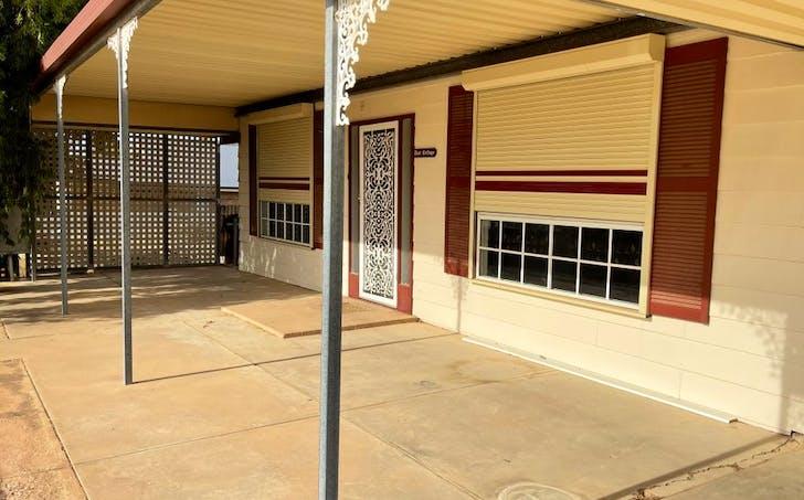 8 Spencer St, Port Augusta, SA, 5700 - Image 1