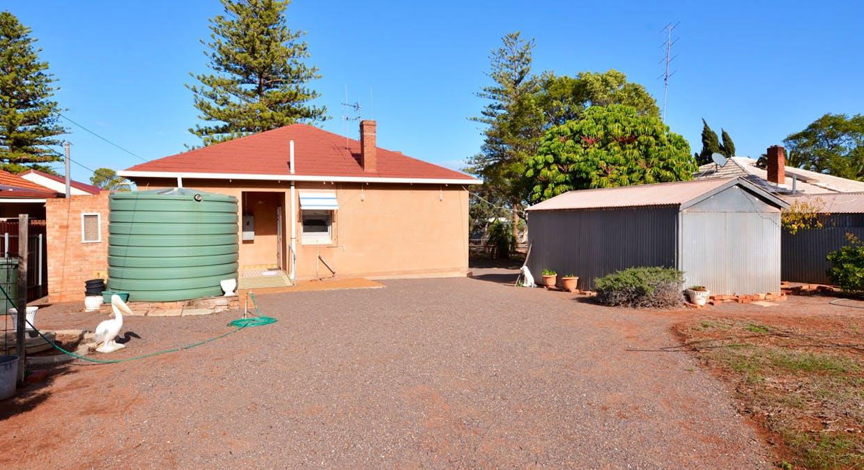 8 Pratt Street, Whyalla Playford, SA, 5600 - Image 14