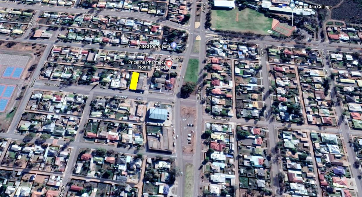 4 Williams Street, Whyalla Norrie, SA, 5608 - Image 2