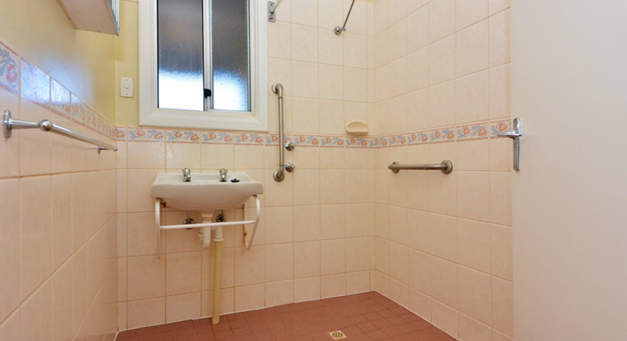 9 Flew Street, Whyalla Norrie, SA, 5608 - Image 7