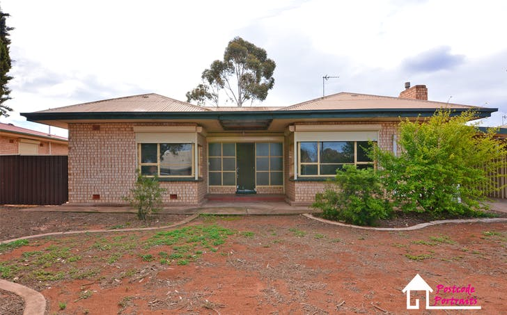 16 Neill Street, Whyalla Playford, SA, 5600 - Image 1
