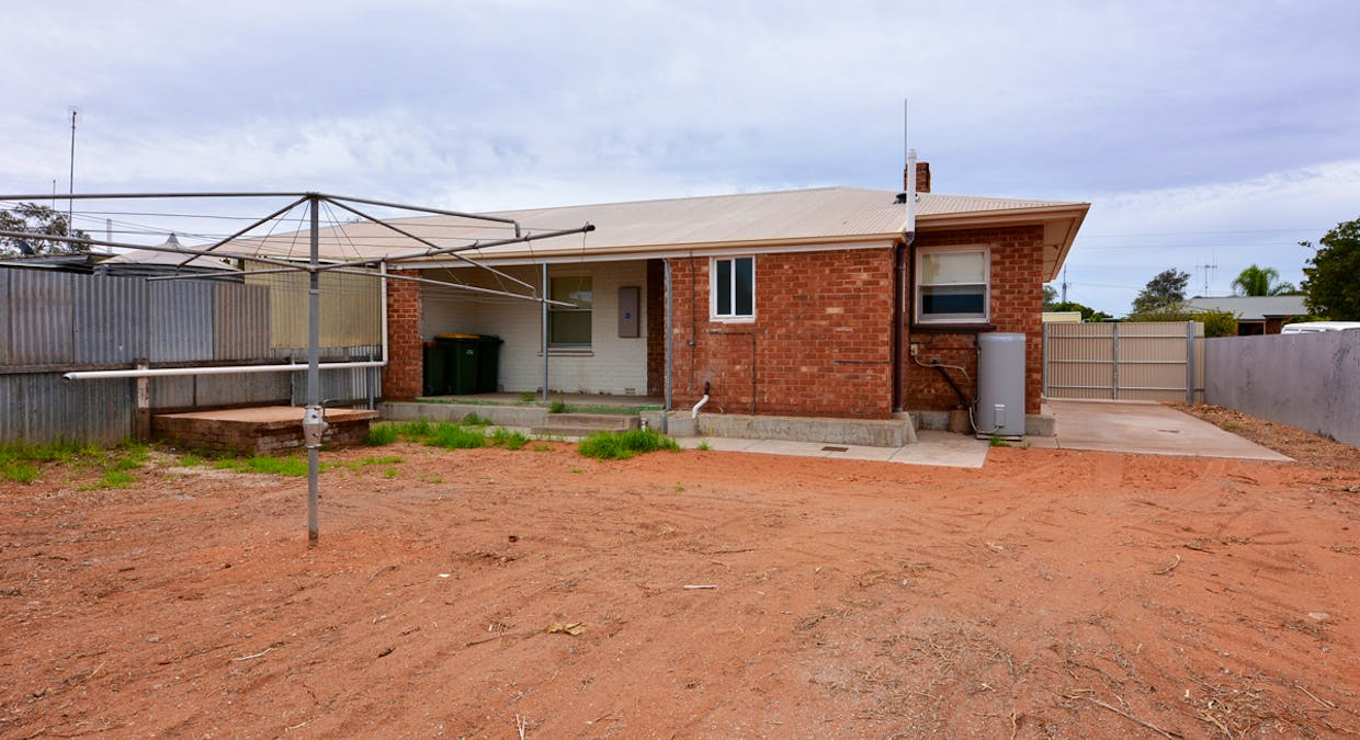 9 Edgar Street, Whyalla Norrie, SA, 5608 - Image 10
