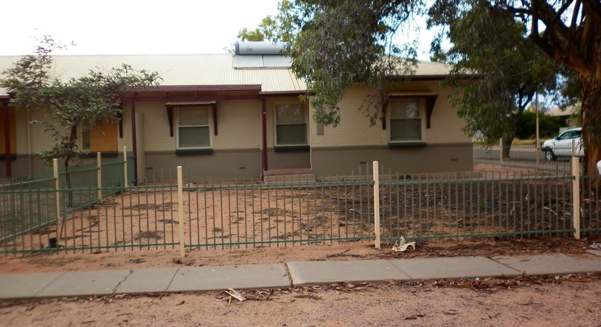 10 and 12 Bryant Street, Port Augusta West, SA, 5700 - Image 17