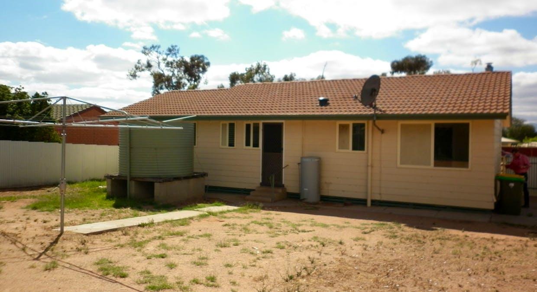 48 Mcsporran Crescent, Port Augusta West, SA, 5700 - Image 12