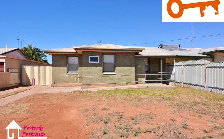 13 Homes Street, Whyalla Stuart, SA, 5608 - Image 1