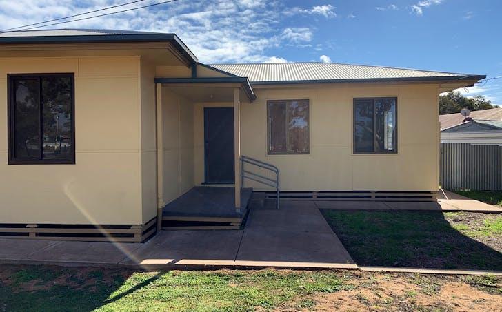 16 Hunter Crescent, Port Augusta, SA, 5700 - Image 1