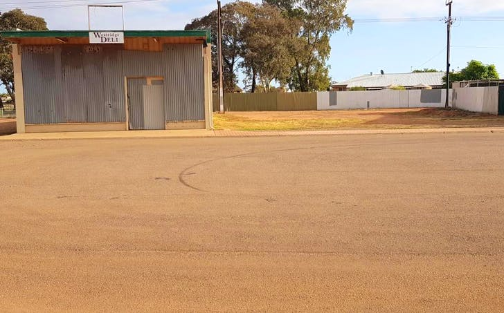 52 and 54 and 56 Boettcher Street, Whyalla Stuart, SA, 5608 - Image 1