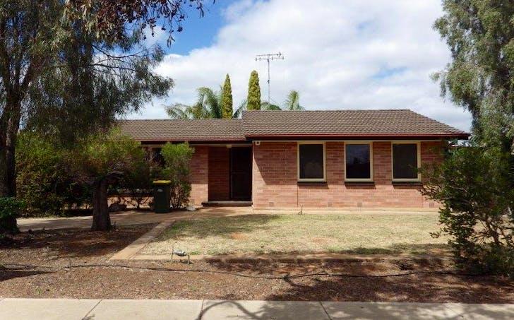 115 Cartledge Avenue, Whyalla Stuart, SA, 5608 - Image 1